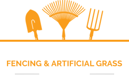 Garden Services Yorkshire Logo
